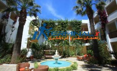 files_hotelPhotos_48525802[531fe5a72060d404af7241b14880e70e].jpg (383×235)